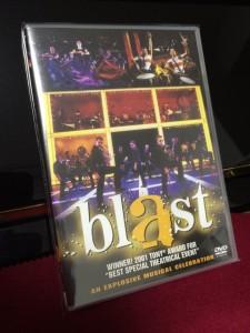 Blast_DVD