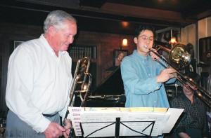 George&Hiroki2