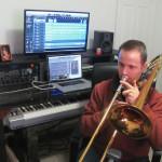 Jim Lutz Music