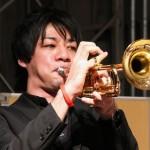 Kosuke-Nakayama
