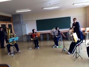 Lesson in Ohfunato-04